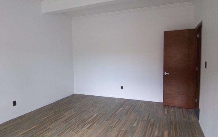 Foto de casa en venta en  , jurica, querétaro, querétaro, 1250691 No. 06