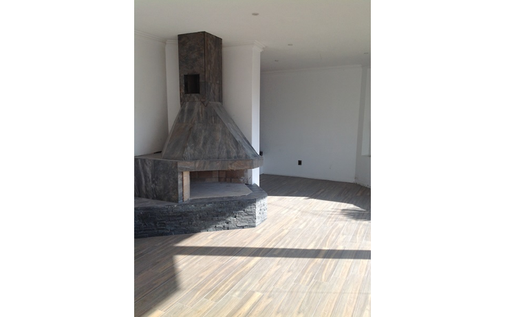Foto de casa en venta en  , jurica, querétaro, querétaro, 1250691 No. 08