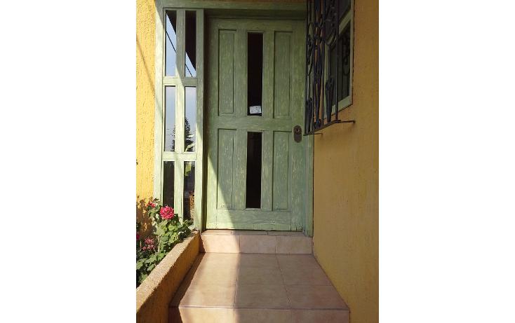 Foto de casa en venta en  , jurica, quer?taro, quer?taro, 1265773 No. 02