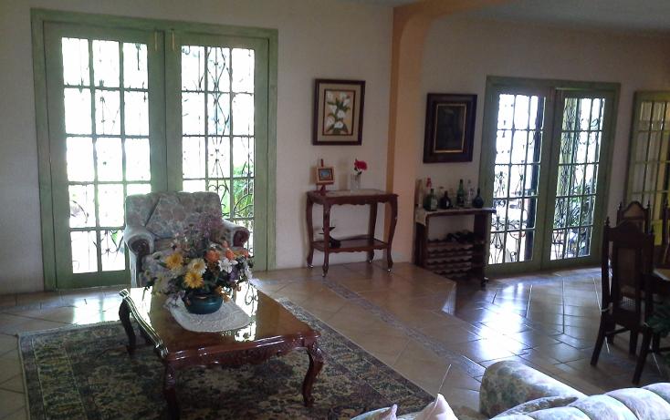 Foto de casa en venta en  , jurica, quer?taro, quer?taro, 1265773 No. 03