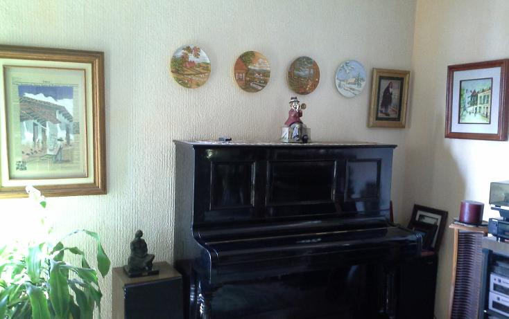 Foto de casa en venta en  , jurica, quer?taro, quer?taro, 1265773 No. 04