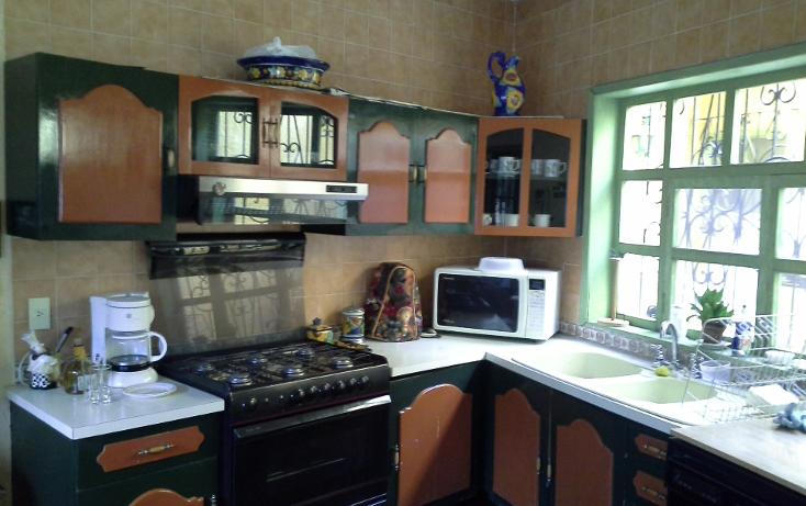 Foto de casa en venta en  , jurica, quer?taro, quer?taro, 1265773 No. 10