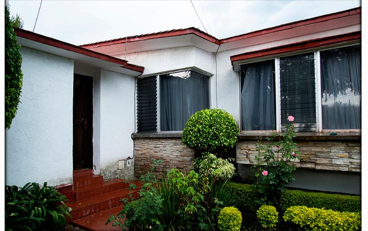 Foto de casa en venta en  , jurica, quer?taro, quer?taro, 1283895 No. 01