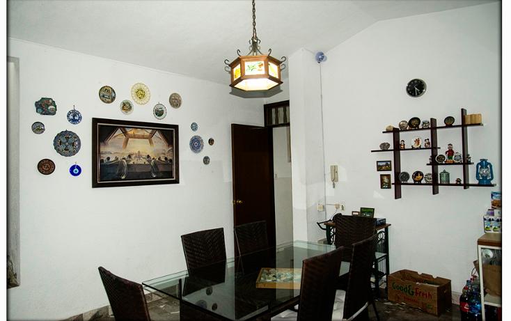 Foto de casa en venta en  , jurica, quer?taro, quer?taro, 1283895 No. 03