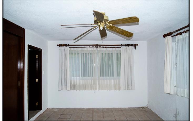 Foto de casa en venta en  , jurica, quer?taro, quer?taro, 1283895 No. 08