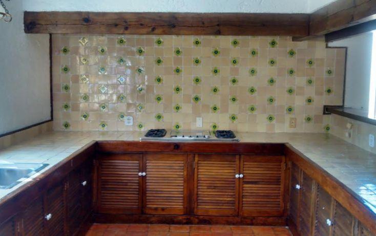 Foto de casa en venta en, jurica, querétaro, querétaro, 1287963 no 03