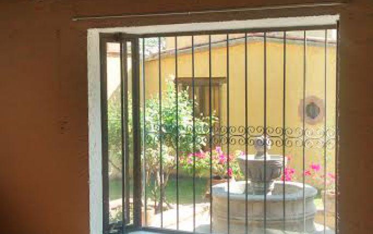 Foto de casa en venta en, jurica, querétaro, querétaro, 1287963 no 04