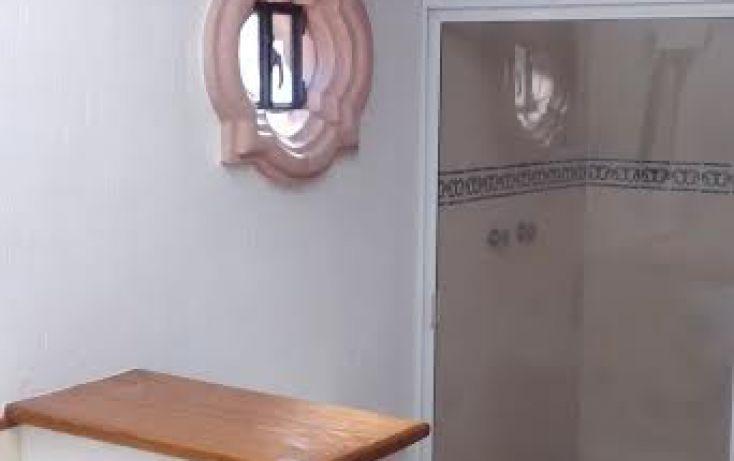 Foto de casa en venta en, jurica, querétaro, querétaro, 1287963 no 05