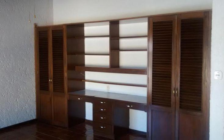 Foto de casa en venta en, jurica, querétaro, querétaro, 1287963 no 06