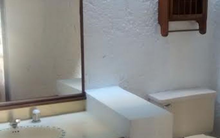 Foto de casa en venta en, jurica, querétaro, querétaro, 1287963 no 08