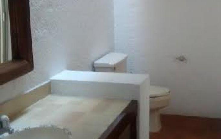 Foto de casa en venta en, jurica, querétaro, querétaro, 1287963 no 09