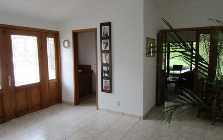 Foto de casa en renta en  , jurica, querétaro, querétaro, 1293957 No. 02