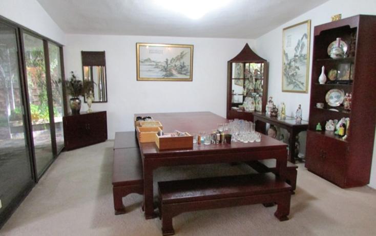 Foto de casa en renta en  , jurica, querétaro, querétaro, 1293957 No. 03