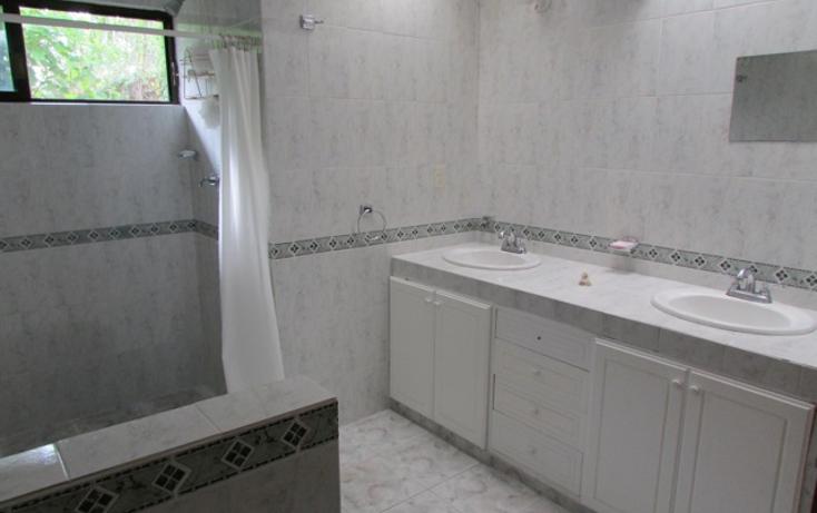 Foto de casa en renta en  , jurica, querétaro, querétaro, 1293957 No. 14