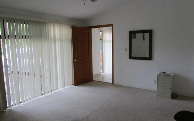 Foto de casa en renta en  , jurica, querétaro, querétaro, 1293957 No. 15