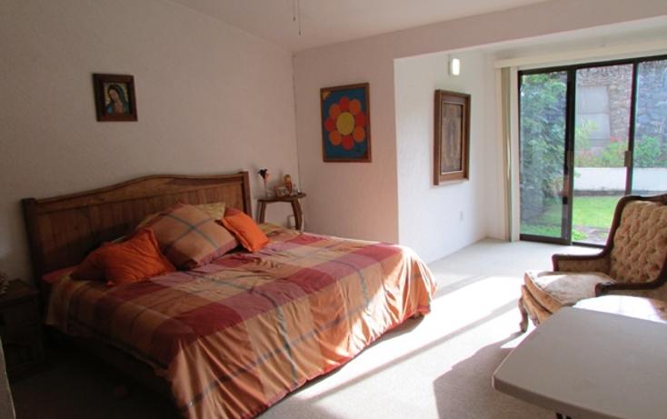 Foto de casa en renta en  , jurica, querétaro, querétaro, 1293957 No. 17