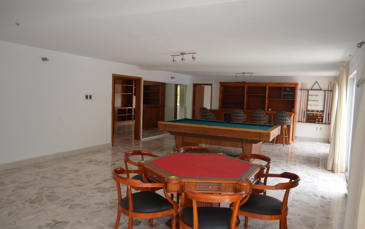 Foto de casa en venta en  , jurica, quer?taro, quer?taro, 1311503 No. 17
