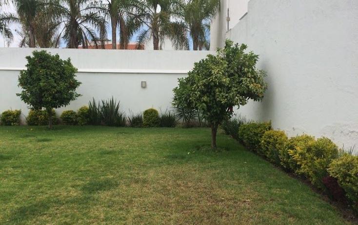 Foto de casa en venta en  , jurica, querétaro, querétaro, 1311637 No. 09