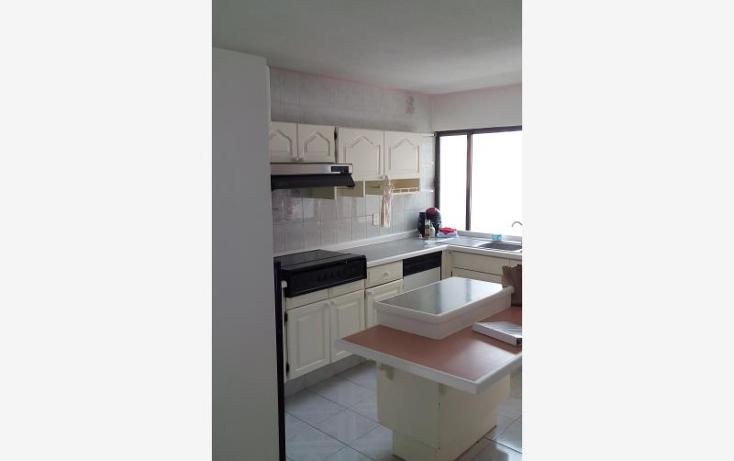 Foto de casa en venta en  , jurica, querétaro, querétaro, 1320935 No. 02