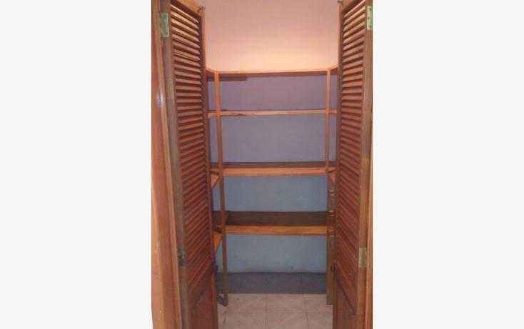 Foto de casa en venta en  , jurica, querétaro, querétaro, 1320935 No. 03