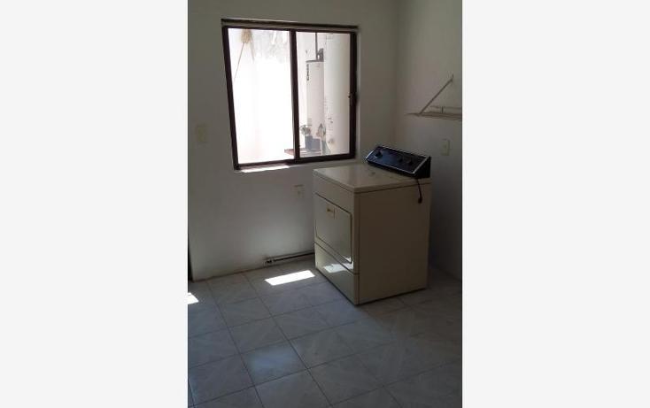 Foto de casa en venta en  , jurica, querétaro, querétaro, 1320935 No. 04