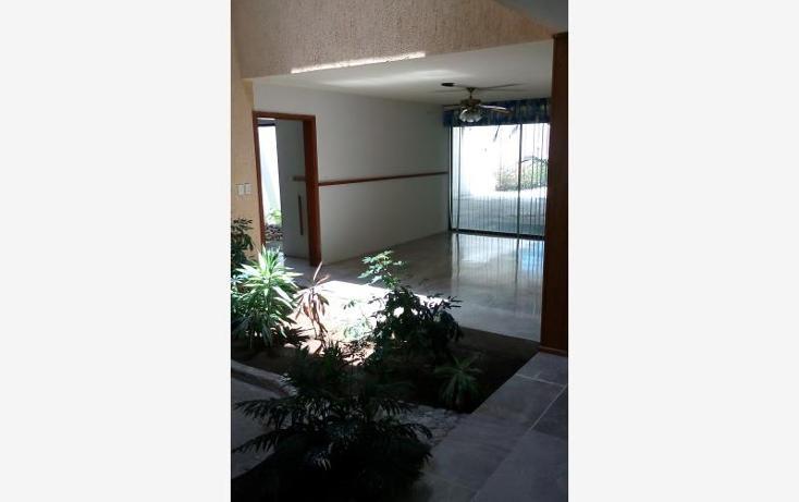 Foto de casa en venta en  , jurica, querétaro, querétaro, 1320935 No. 06