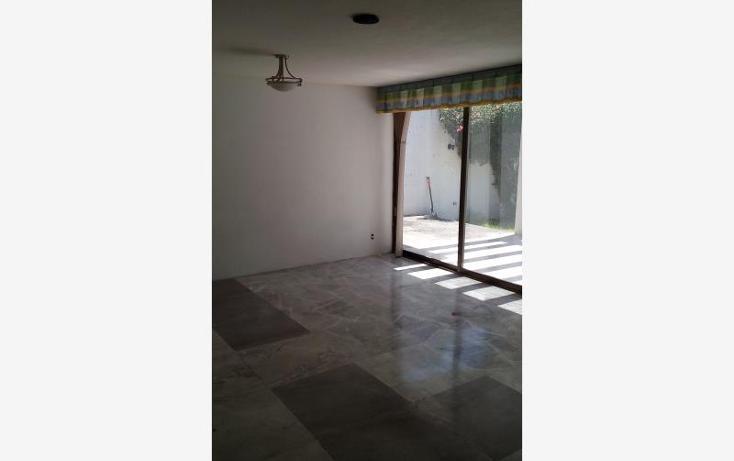 Foto de casa en venta en  , jurica, querétaro, querétaro, 1320935 No. 07