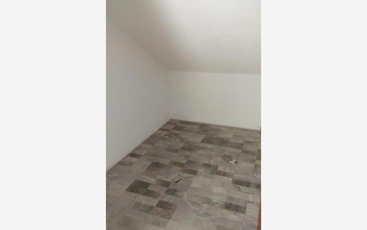Foto de casa en venta en  , jurica, querétaro, querétaro, 1320935 No. 08