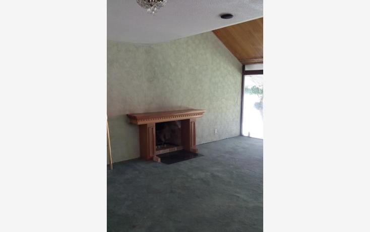 Foto de casa en venta en  , jurica, querétaro, querétaro, 1320935 No. 09