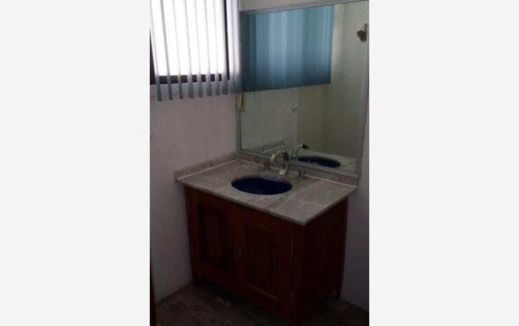 Foto de casa en venta en  , jurica, querétaro, querétaro, 1320935 No. 10