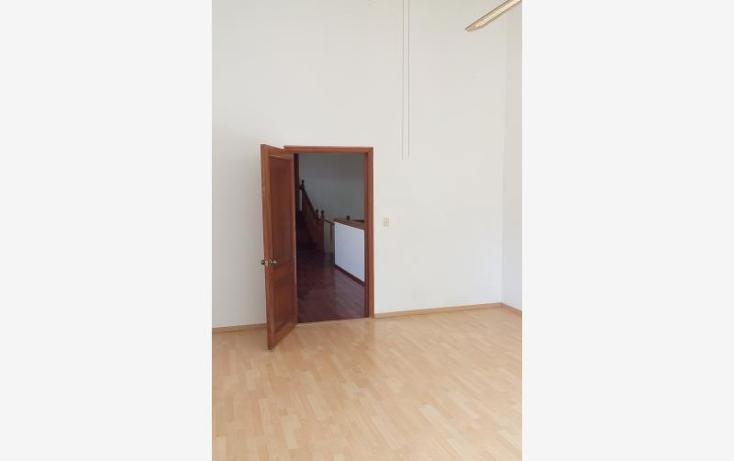 Foto de casa en venta en  , jurica, querétaro, querétaro, 1320935 No. 13