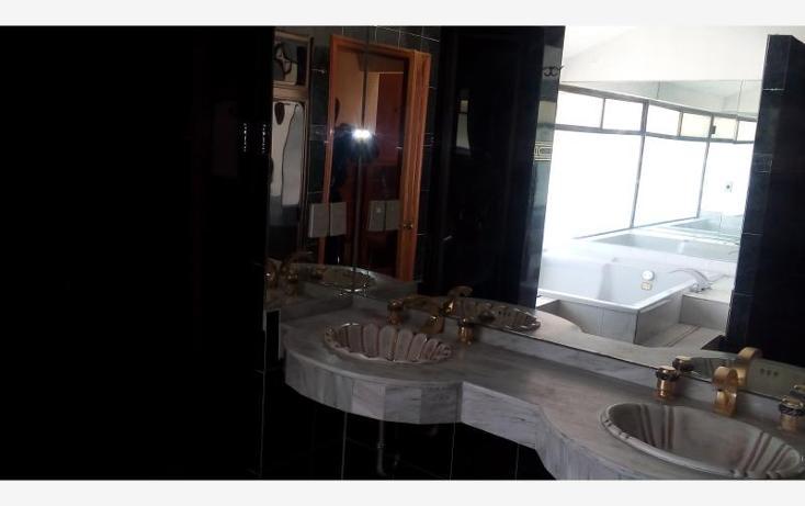 Foto de casa en venta en  , jurica, querétaro, querétaro, 1320935 No. 14