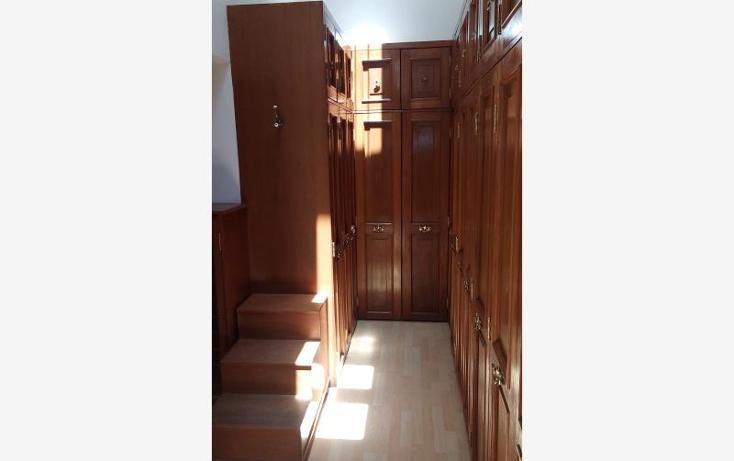 Foto de casa en venta en  , jurica, querétaro, querétaro, 1320935 No. 15