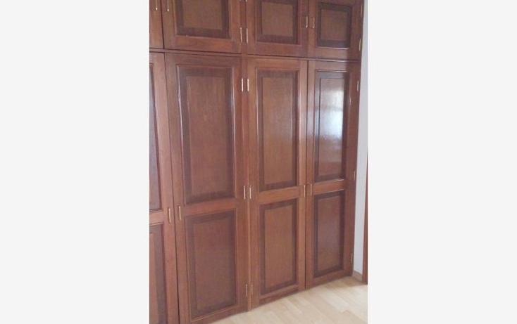 Foto de casa en venta en  , jurica, querétaro, querétaro, 1320935 No. 16