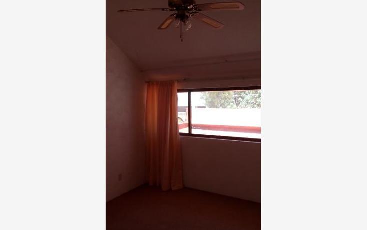 Foto de casa en venta en  , jurica, querétaro, querétaro, 1320935 No. 18