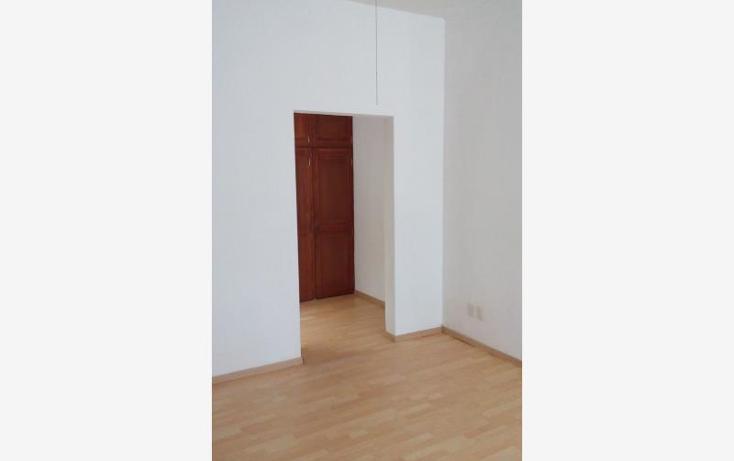Foto de casa en venta en  , jurica, querétaro, querétaro, 1320935 No. 19