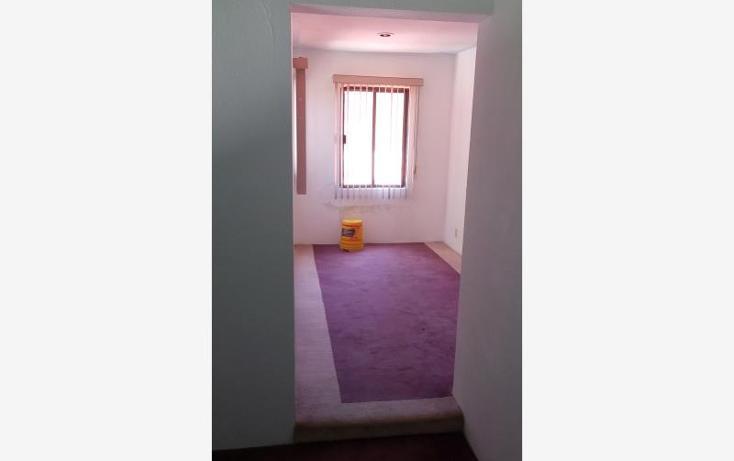 Foto de casa en venta en  , jurica, querétaro, querétaro, 1320935 No. 21