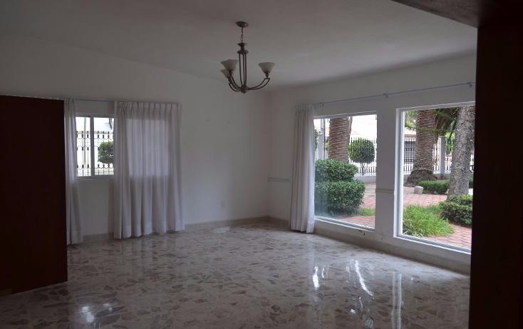 Foto de casa en venta en  , jurica, querétaro, querétaro, 1334789 No. 09