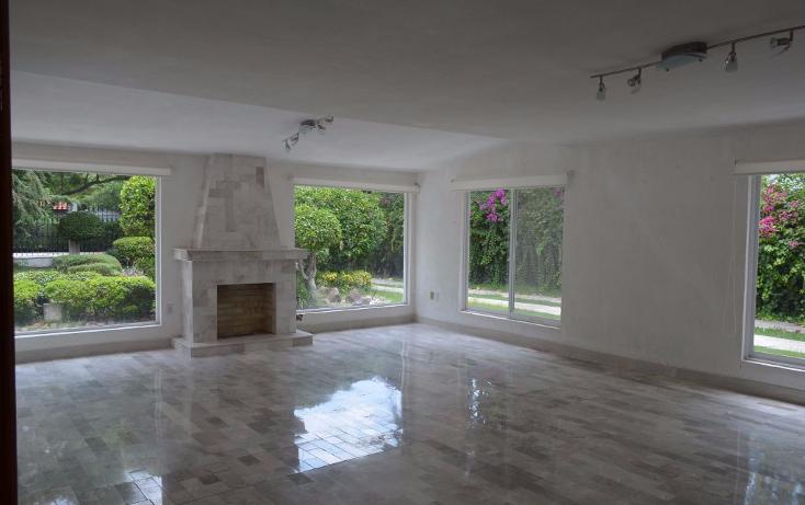 Foto de casa en venta en  , jurica, querétaro, querétaro, 1334789 No. 10