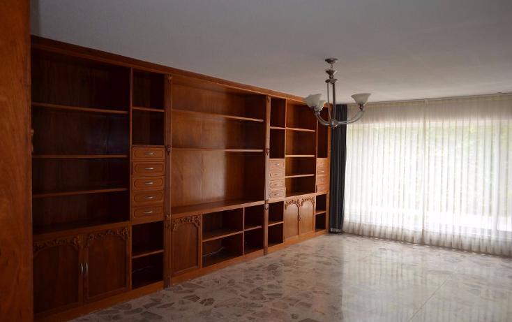 Foto de casa en venta en  , jurica, querétaro, querétaro, 1334789 No. 12