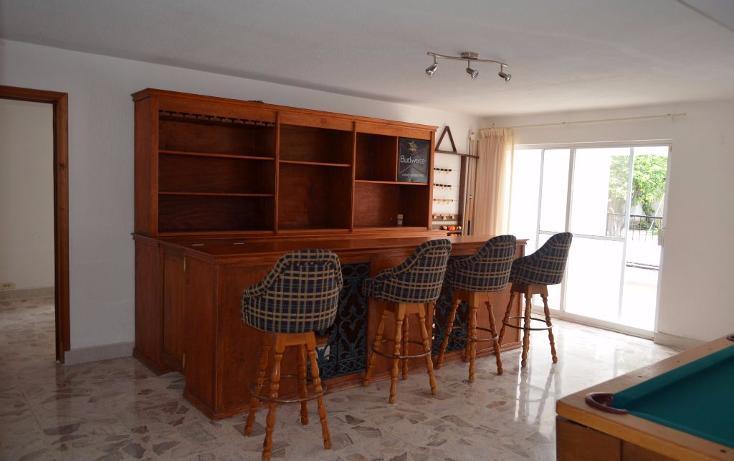 Foto de casa en venta en  , jurica, querétaro, querétaro, 1334789 No. 13
