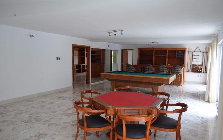 Foto de casa en venta en  , jurica, querétaro, querétaro, 1334789 No. 14