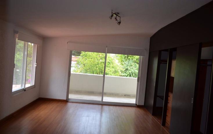 Foto de casa en venta en  , jurica, querétaro, querétaro, 1334789 No. 15