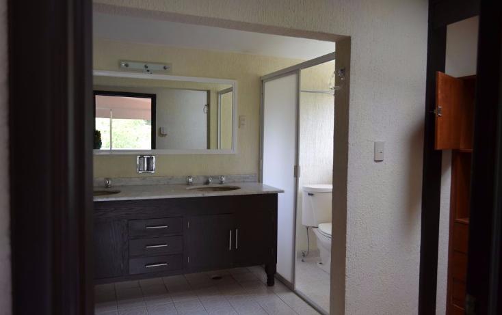 Foto de casa en venta en  , jurica, querétaro, querétaro, 1334789 No. 16