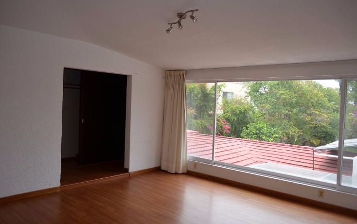 Foto de casa en venta en  , jurica, querétaro, querétaro, 1334789 No. 17