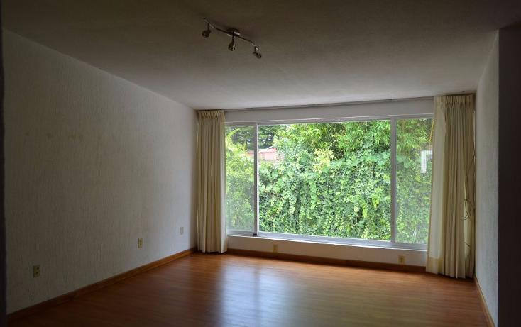 Foto de casa en venta en  , jurica, querétaro, querétaro, 1334789 No. 18