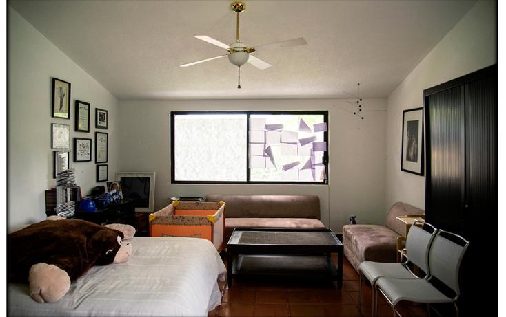 Foto de casa en venta en  , jurica, querétaro, querétaro, 1361003 No. 03