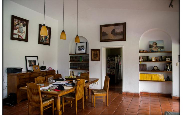 Foto de casa en venta en  , jurica, querétaro, querétaro, 1361003 No. 06