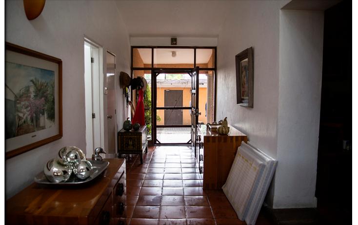 Foto de casa en venta en  , jurica, querétaro, querétaro, 1361003 No. 07
