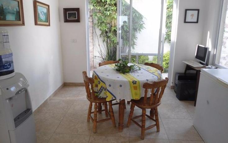 Foto de casa en venta en  , jurica, quer?taro, quer?taro, 1361031 No. 02